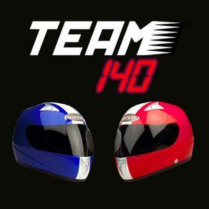 Trance World - Special Team140