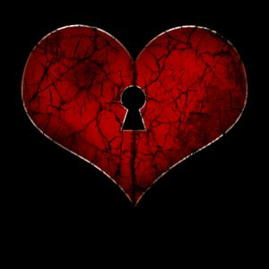 Laimius.L - February 14, Valentine's Day Mix
