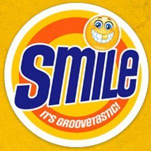 Smile - Volume One :)