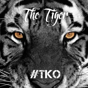 #TKO- The Tiger