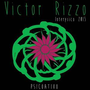 Victor Rizzo @ Recorded At Interpsico 2015