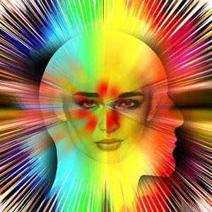 Chakra Balancing Sounds & Guide