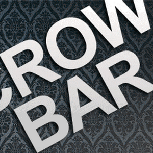 CrowBar Set