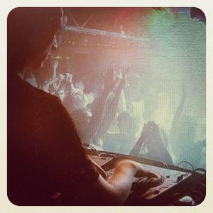 DJ Smirnoff - Diformazia 002