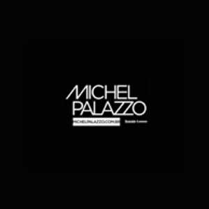 Lemon Sessions #001 by Michel Palazzo
