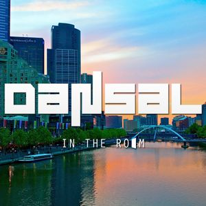 In The Room 059: Melbourne (Trance Conference Special)