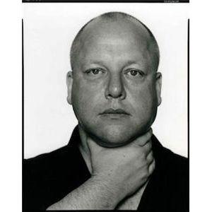 Alt Rock Demigod Black Francis (Frank Black, Pixies)
