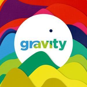 Gravity 002: Cal Lewis Promo