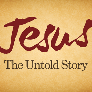 Jesus—The Untold Story: A Midnight Meeting