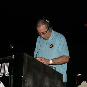 GWF The Northern Soul Sessions on Guildradio 27th August 2012