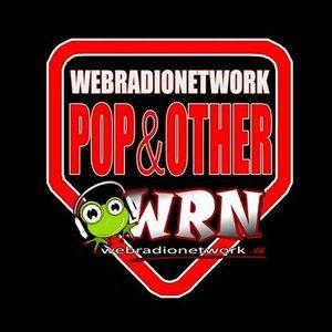 25 GIUGNO 2015 - POP&OTHER - WEBRADIONETWORK