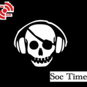 Soc Time 19.01.2013 Part 2