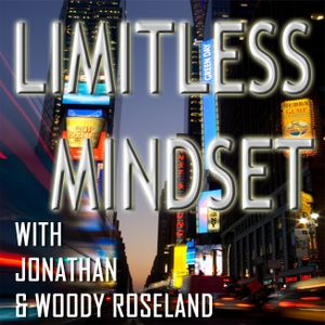 #1 Welcome to Limitless Mindset