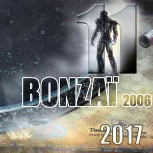 Bonzaï 2006