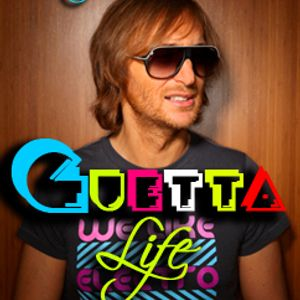 Guetta Life! (Special Music)
