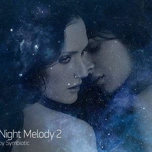 Night melody2