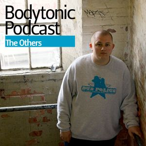 Bodytonic Podcast - The Others