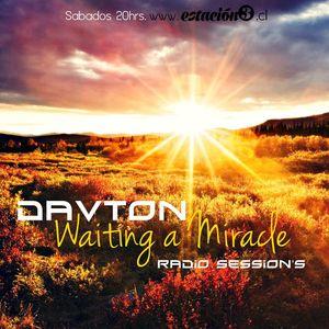 Davton's Waiting a Miracle 034 (02.11.2013)