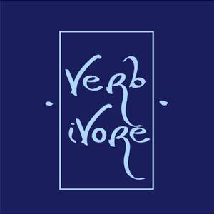 Verbivore Episode 4- Politically Correct
