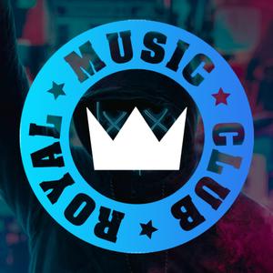 [2020_07_018] Styx live from Royal Music Club Náchod
