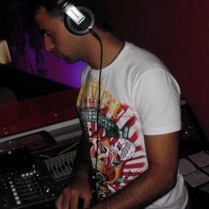 Promo DJ Set Mixed By Aless (May 2011)