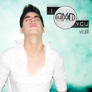 I CruxXx You [Vol. II]
