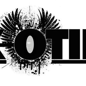 K-OTIK - 3 HOUR MIX-TECH HOUSE + TRANCE 2011