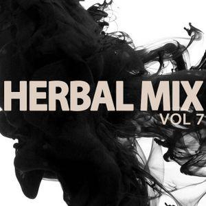 Herbal Mix Vol7 - Shockwave