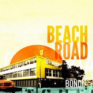 Live At Beach Road Hotel Bondi