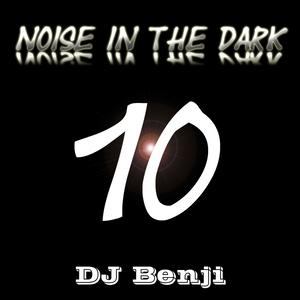 Noise in The Dark 10