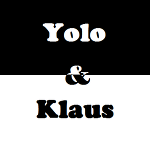 Yolo & Klaus in the Mix (06.07.2012)