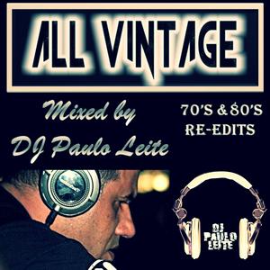 All Vintage