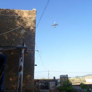 dj barri's...EL MOLINO GOES TO...zoologica pm on ibizasonica radio 15/05/2012