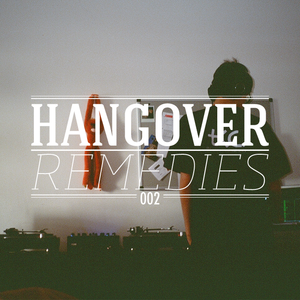 Hangover Remedies 002