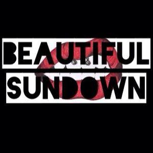 Beautiful Sundown- DEM noise