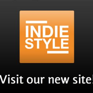 Indiestyle mix for Dour 2012