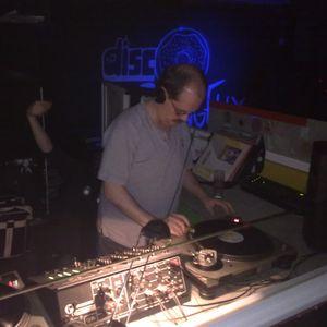 Helmut - HAC PARTY #03 (Springflix, 21.10.11)
