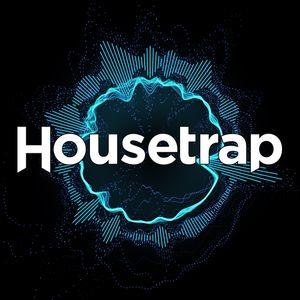 Housetrap Podcast 242 (KYKA & Paljasma)
