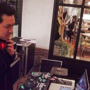 DJ KeN MixFly presents X'mas exclusive party VOL.2