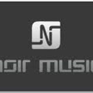 Noir Music Showcase