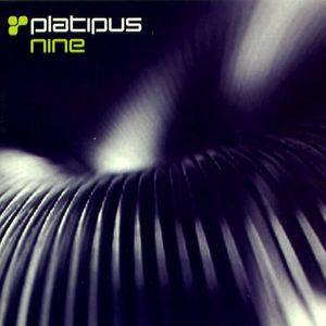 Platipus Records Volume 9 (Disc 1) - Mixed by Smuttysy