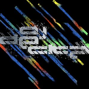 Fused Mix 01 (2011-06-11)