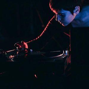 Noite JA12 - Eosin (Diana Combo) live- Setembro 2018