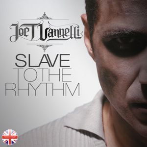 """Slave To The Rhythm 12.07.2014  """"The Best Of..."""""""