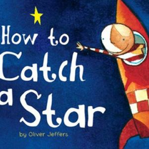 Arts Unplugged - How To Catch A Star