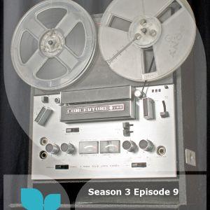lkrory21 | Season 3 Episode 9 @ poplieradio