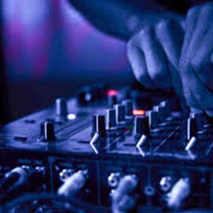 Mezclas de DJ FIRU Parte 32