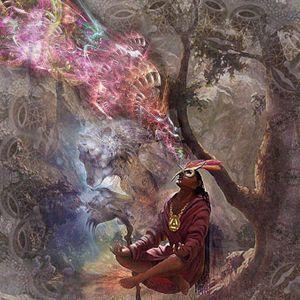 SPIRITUAL DREAMS 2012
