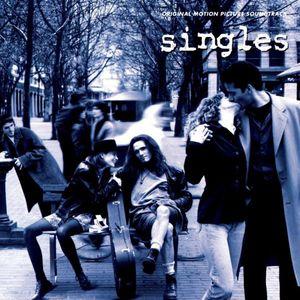 DEBASER | Singles Mix