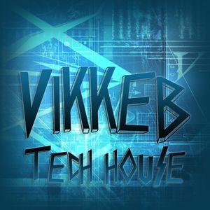Vikke B - TT- Tech House